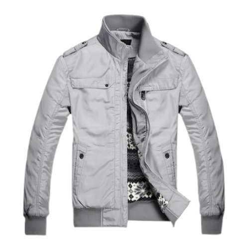 Куртки Мужские Весна 2011
