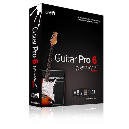 Скачать Guitar Pro 6 keygen бесплатно. Guitar Pro 6 является луч