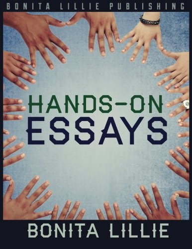 """our hands essay Without the opportunity to learn through the hands our peripheral vision is an inquiry into the value of work,"""" from which this essay is."""