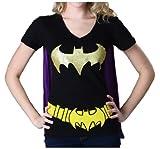Batman Women Shirt