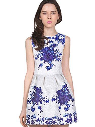 свадебные платья по интернету доставк