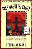 The Value in the Valley: A Black Woman's Guide Through Life's Dilemmas (Iyanla Vanzant)