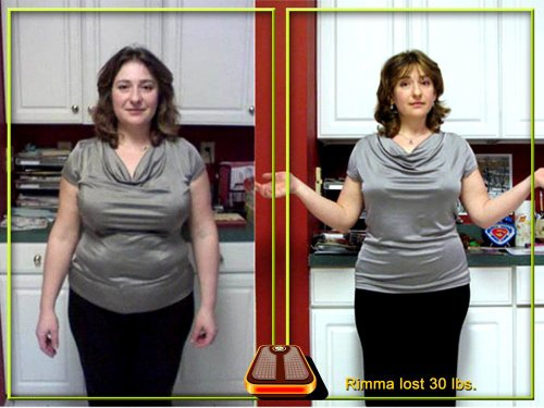 One XS Weight Loss Pills Extra Strength Prescription Grade Appetite Suppressant and Fat Burner. No Prescription Needed. 30ct - 1
