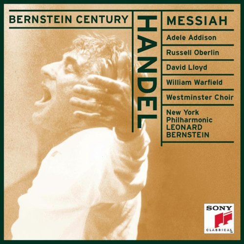 Messiah Parts Download Tenor Share