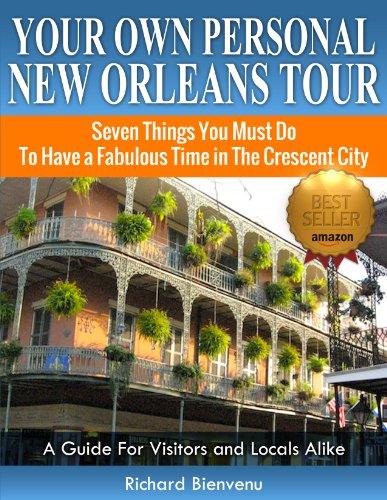 New orleans legendary walking tours, новый орлеан: просмотрите отзывы (344 шт), статьи и 92 фотографий new orleans