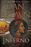 Inferno (US version): A Novel (Robert Langdon) (Dan Brown)