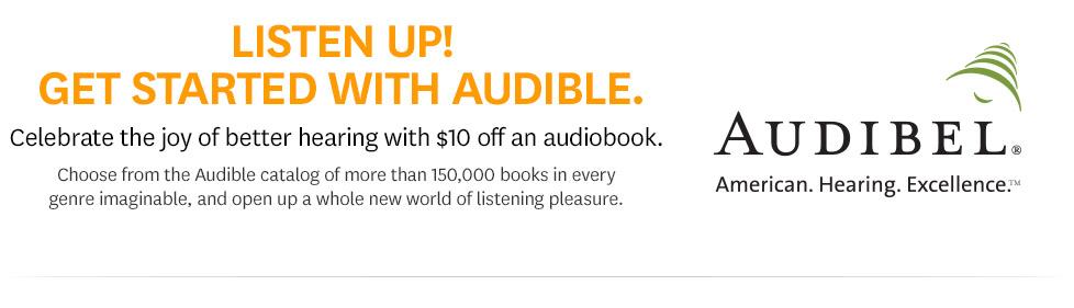 audible coupon code 2015