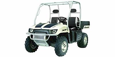 2007 polaris ranger xp 700 automotive. Black Bedroom Furniture Sets. Home Design Ideas
