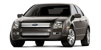 2009 ford fusion parts and accessories automotive. Black Bedroom Furniture Sets. Home Design Ideas