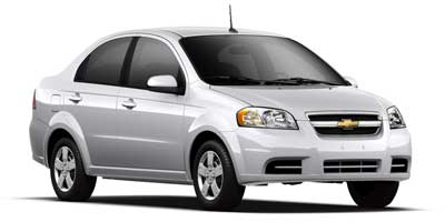 2011 chevrolet aveo parts and accessories automotive. Black Bedroom Furniture Sets. Home Design Ideas
