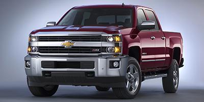 2015 Chevrolet Silverado 3500 HD Parts and Accessories ...2015 Silverado 3500 Parts