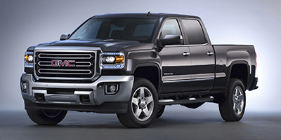 2015 gmc sierra 2500 hd main image - 2015 gmc sierra interior accessories ...