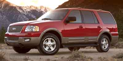 2003 ford expedition parts and accessories automotive. Black Bedroom Furniture Sets. Home Design Ideas