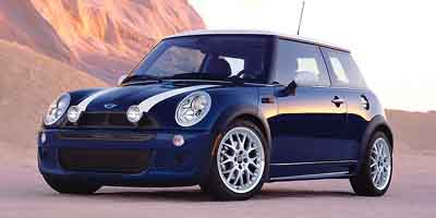 2004 mini cooper parts and accessories automotive. Black Bedroom Furniture Sets. Home Design Ideas