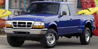 2000 ford ranger parts and accessories automotive. Black Bedroom Furniture Sets. Home Design Ideas