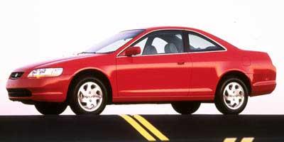 1998 Honda Accord Parts And Accessories Automotive
