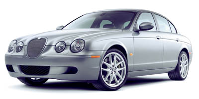 jaguar s type parts and accessories automotive. Black Bedroom Furniture Sets. Home Design Ideas