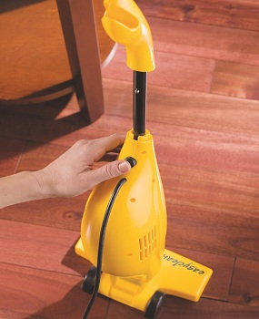 Buy Eureka Lightweight Easy Clean Upright Vacuum Cleaner