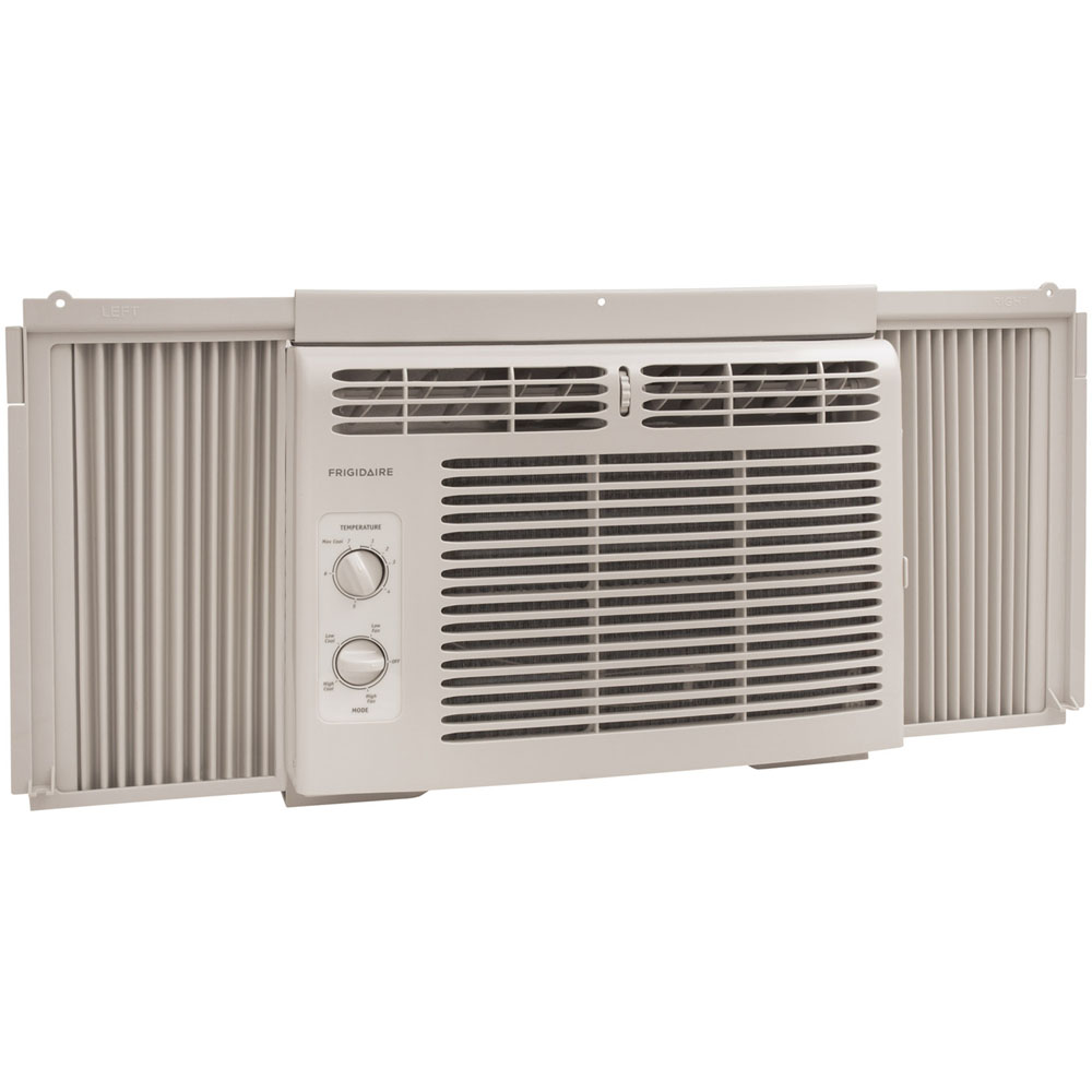 Air Conditioning Unit Window Air Conditioning Units Direct