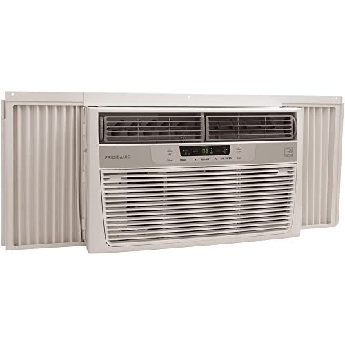 Cheap Wall Air Conditioners Frigidaire Fra086at7 8 000