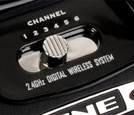 line 6 relay g30 wireless guitar system instruments sale. Black Bedroom Furniture Sets. Home Design Ideas