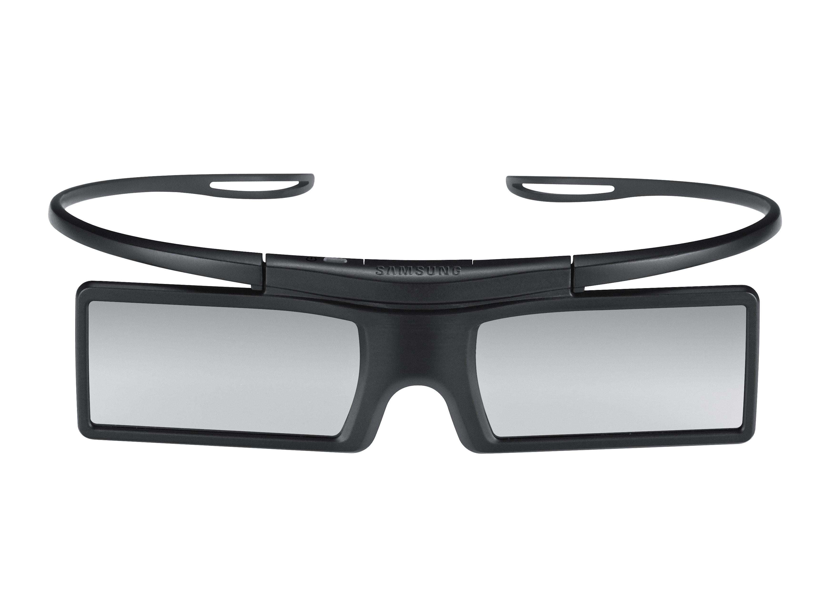 Amazon.com: Samsung UN40EH6030 40-Inch 1080p 120Hz LED 3D ...