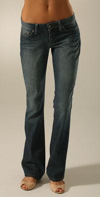 Joe's Jeans Honey Jean