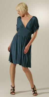 Karanina Mimosa Dress