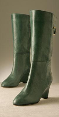Sylvie boots