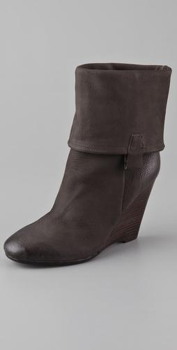 Ash Original Long Cuff Boots