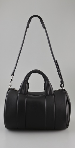 Where to buy Alexander Wang's Rocco Duffel (updated 9/18/2012)