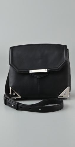 Alexander Wang Bags Cool.