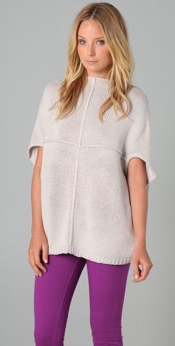 Cheap Monday Cato Sweater