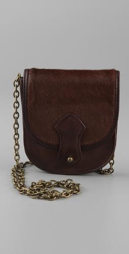 Club Monaco Dora Bag