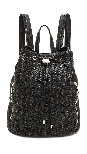 Deux Lux Wooster Backpack Shopbop