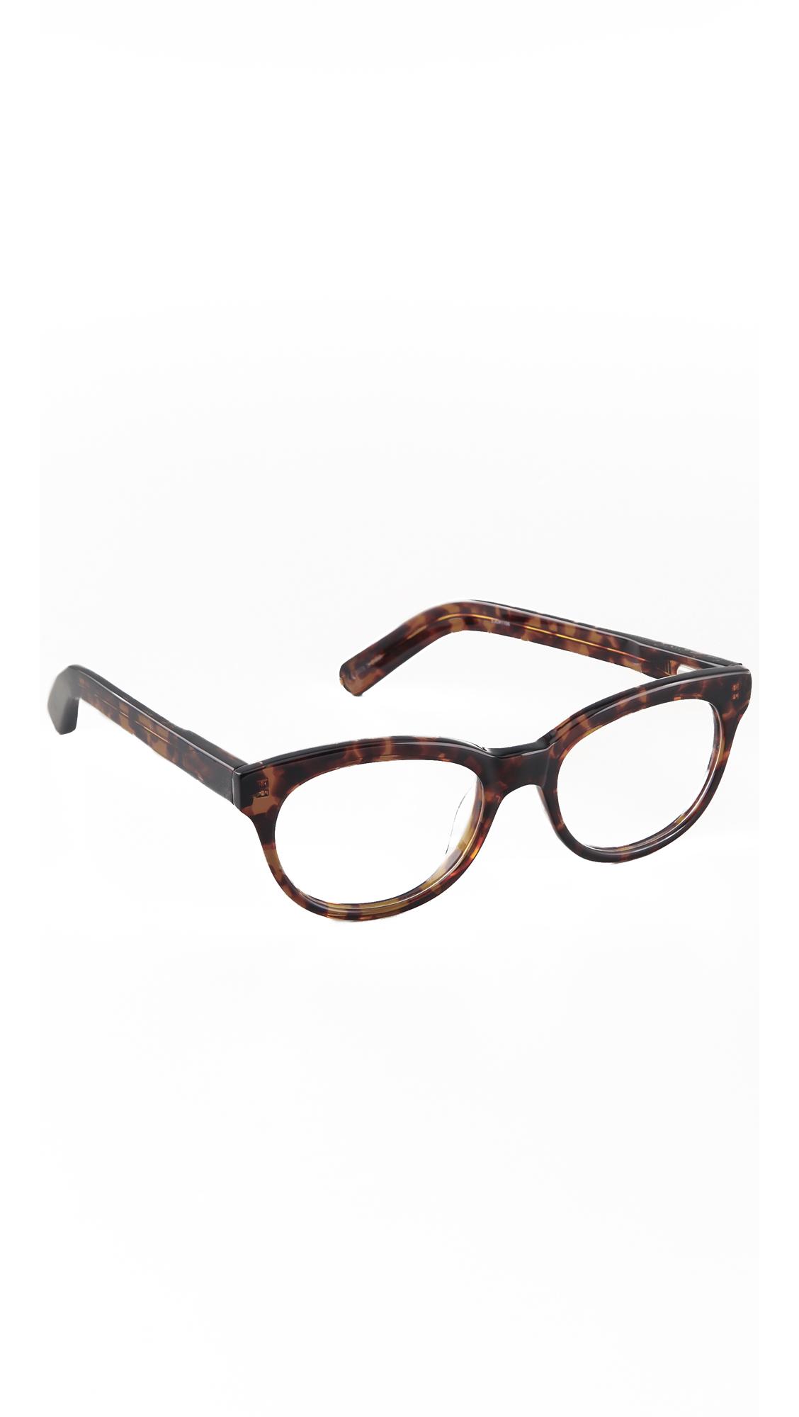 2a945a93800c4 Elizabeth and James Spring Glasses on PopScreen