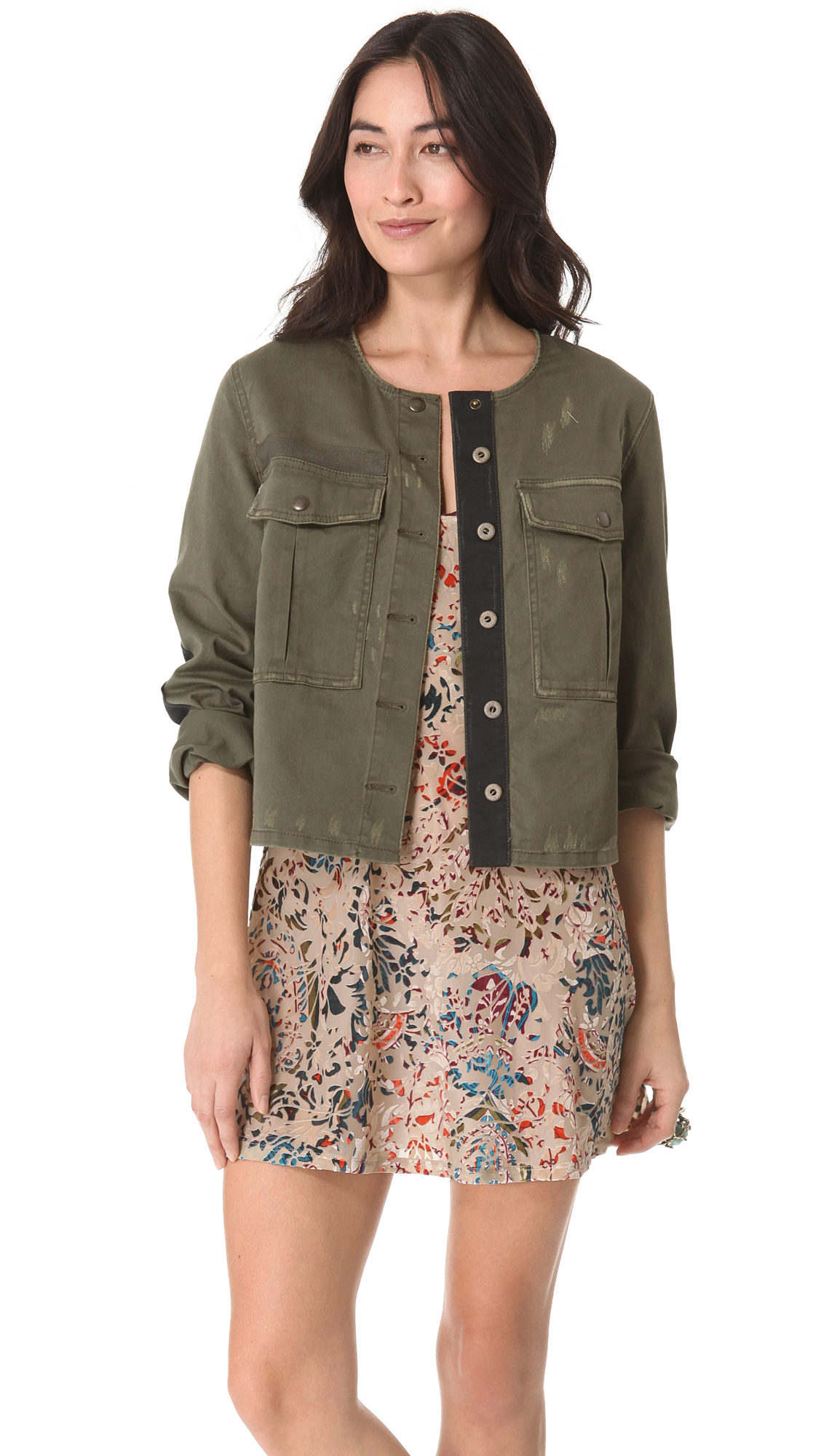 free people finder for ex military