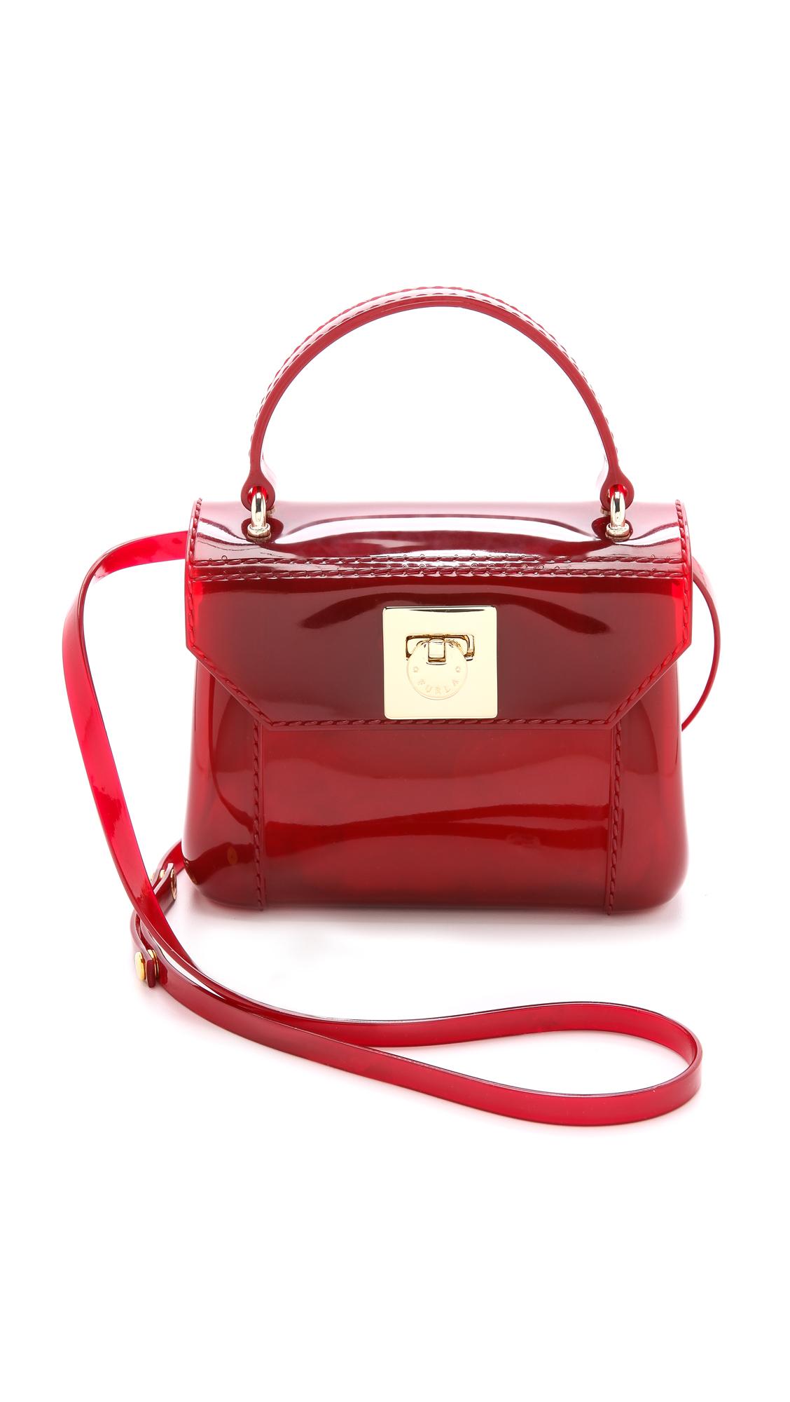 42489c0bc4 Mini Candy Cross Body Furla Bag HqOPC5w