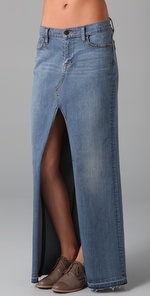 схема сумки з джинсу