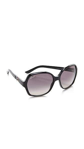 2207e97ab706 Gucci Sunglasses Shopbop - Bitterroot Public Library