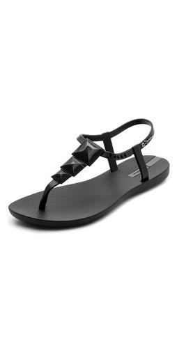 Birkenstock Lace Up Womans Shoes Sale