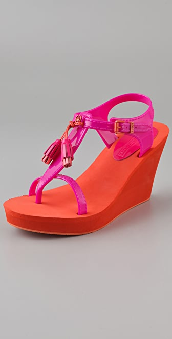 Juicy Couture Shoes Uk