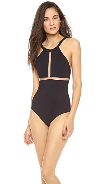 Karla Colletto Swimwear Reviews Karla Colletto T...