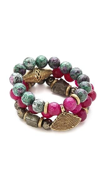 Lacey Ryan Serendipity Bracelet Set Shopbop Extra 25