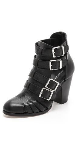 Buy Birkenstock Shoes Nordstrum Rack