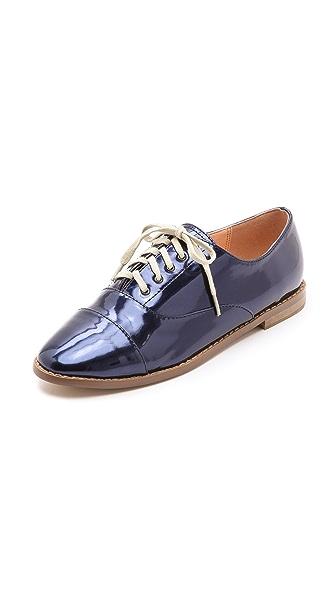 Marais Usa Shoes Reviews