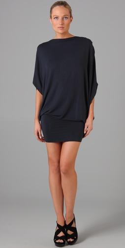 RLX Ralph Lauren Jersey Dress