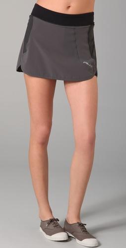 RLX Ralph Lauren AC Prix Skirt