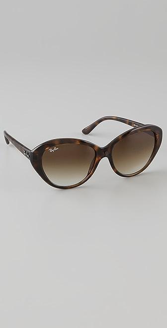 dd71889030 Ray Ban Cat Eye Glasses Amazon « Heritage Malta