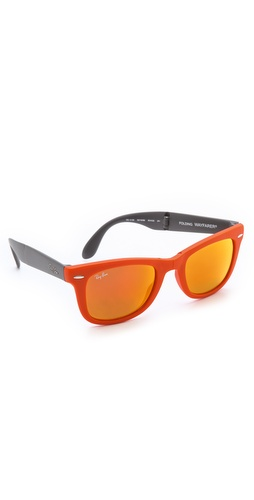 483806c126 RAY BAN Sunglasses RB 3483 006 68 Matte Black 60mm